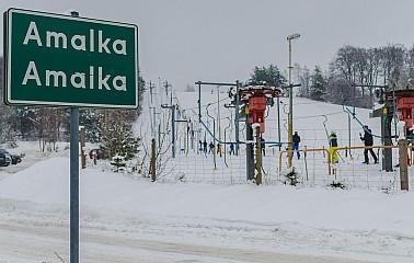 Amalka