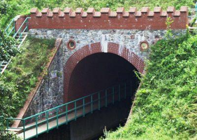 akwedukt-w-fojutowie
